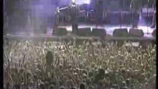 getlinkyoutube.com-Πυξ Λαξ - Δεν θα δακρύσω πια για 'σένα (Live Likavitos)