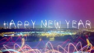 getlinkyoutube.com-New Years Eve: Happy New Year Chillout Music for Private Party