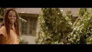 Daphne - Rastafari (Official Video) width=