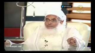 getlinkyoutube.com-لماذا سلطنة عمان تتعمد مخالفة باقي دول الخليج في قضية رؤية الهلال