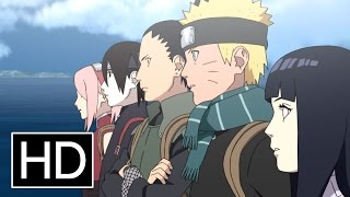getlinkyoutube.com-The Last - Naruto the Movie - Official Trailer