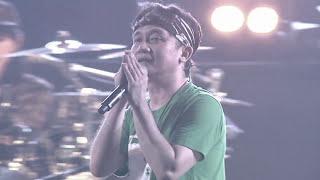 getlinkyoutube.com-[Live]เสมอ - พงษ์สิทธิ์ คำภีร์ 25 ปี มีหวัง