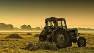 getlinkyoutube.com-Пак Модов для Farming Simulator 2015