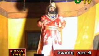 getlinkyoutube.com-tamil actor live death