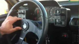 getlinkyoutube.com-accellerazione fiat uno turbo 1.3