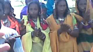 getlinkyoutube.com-تراث قبيلة دار حامد 2)