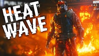 getlinkyoutube.com-Black Ops 3 ::  INSANE GAME WITH HEAT WAVE  ::  THIS SPECIALIST IS SICK!
