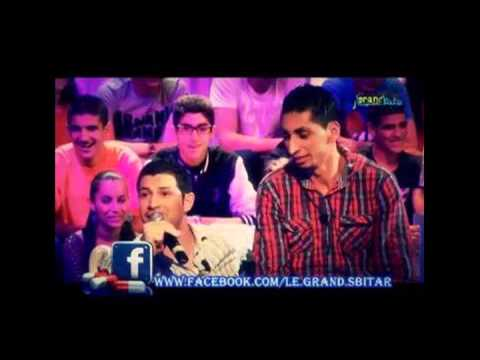 Ya Bnat Ebladi By MisTer Dido(Tjrs Khelwi)-Zanga Crazy