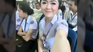 getlinkyoutube.com-เพลง มนต์ฮักสาวลาว     ร้องโดย เพชร สหรัตน์