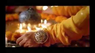 getlinkyoutube.com-Chitta Kukkar Banere Te by Mustafa Zahid & Haroon Shahid (Pakistani couples vm)