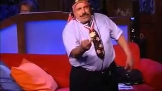 getlinkyoutube.com-The Iron Sheik responds to 'Macho Man Randy Savage' (The Howard Stern Show)