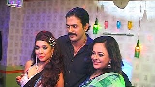 getlinkyoutube.com-'Virus' | Upcoming Bengali Movie | Gorgeous Shooting Floor