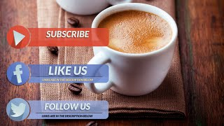 getlinkyoutube.com-FREE Social Media Lower Thirds Template - After Effects Lower Third Template