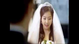 Sweet moment MinHyuk & DongWon couple Eng Sub [must watch]