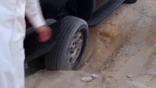 getlinkyoutube.com-دف لوك الجمس والشفر واستعراض عمله