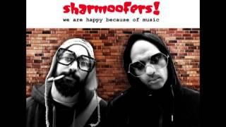 Sharmoofers - Hakhod 7a2y | شارموفرز - هاخد حقي