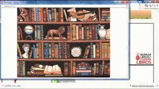 getlinkyoutube.com-Paginas para descargar libros