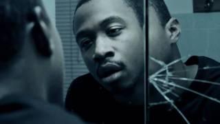 Emilio Sparks (ft. CurT@!n$) - Change Gon' Come (Trailer)