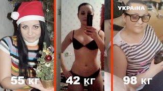 getlinkyoutube.com-Похудеть до сумасшествия (полный выпуск) | Говорить Україна