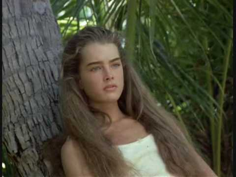 Videos Related To 'brooke Shields, The Amazing Beauty Of.'