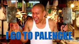"getlinkyoutube.com-All About That Bass - Meghan Trainor Filipino Parody | ""I Go To Palengke"""
