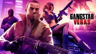 getlinkyoutube.com-Gangstar Vegas Gameplay Trailer