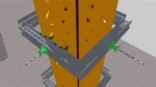 getlinkyoutube.com-Column construction sequence