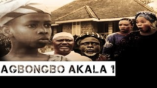 getlinkyoutube.com-Agbongbo Akala [Part 1] -  Latest 2015 Nigerian Nollywood Traditional Movie (Yoruba Full HD)
