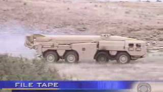 getlinkyoutube.com-Dogfight between MQ-1 Predator drone and Mig-25 Foxbat.mp4