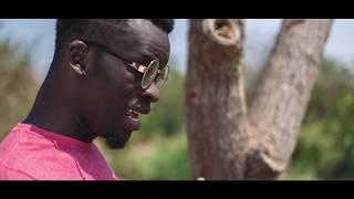 Mic   Okondedwa Wanga (Official Video)