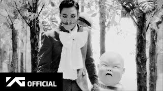 getlinkyoutube.com-T.O.P - DOOM DADA M/V