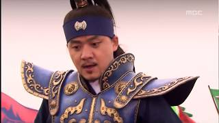 getlinkyoutube.com-Jumong, 3회, EP03, #06