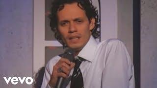 getlinkyoutube.com-Marc Anthony, Jennifer Lopez - Escapémonos (GRAMMYs on CBS)
