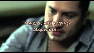 "getlinkyoutube.com-""Dime"" - Julión Álvarez"