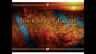 getlinkyoutube.com-Book of Mormon Documentary - Lehi's Journey of Faith