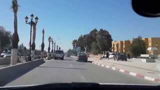 getlinkyoutube.com-LAGHOUAT -HD- الأغواط