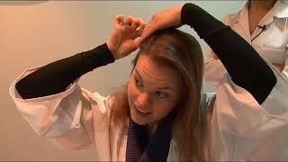 Chute de cheveux : la fin du cauchemar