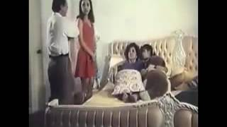 getlinkyoutube.com-Ako Lang Sa Langit 1997 Camille Roxas, Ramona Rivilla