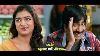 Non Stop Jabardasth Comedy Scenes Back To Back | Latest Telugu Comedy | #TeluguComedyClub