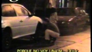 getlinkyoutube.com-El peor día de tu vida 2 (Videomatch)