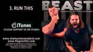 getlinkyoutube.com-RUN THIS by Rob Bailey & The Hustle Standard