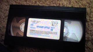 getlinkyoutube.com-My columbia tristar vhs collection