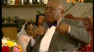getlinkyoutube.com-Eritrean Music Interview with Fetsum Yohanes - Merhaba 91 - Eritrea TV