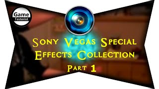 getlinkyoutube.com-Sony Vegas Special Effects Compilation (PART 1)