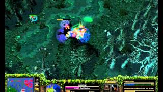 getlinkyoutube.com-Dota Loquendo Duel Troll