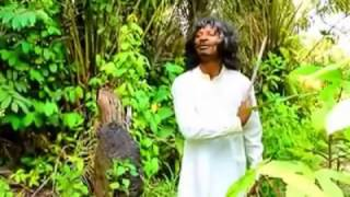 getlinkyoutube.com-Liberian Comedy Moses lost his shoes