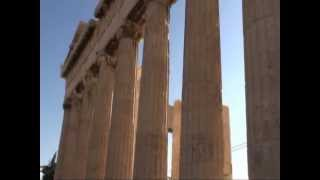 getlinkyoutube.com-Ο Κρισναμούρτι στην Ελλάδα