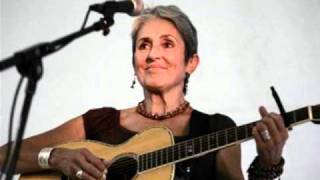 getlinkyoutube.com-Joan Baez - Finlandia