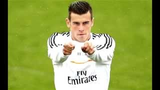 getlinkyoutube.com-Gareth Bale: Real Madrid forward will never leave - Florentino Perez