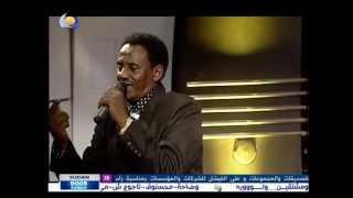 getlinkyoutube.com-تعالو شوفو الكنت راجيه شكوى بلال موسى